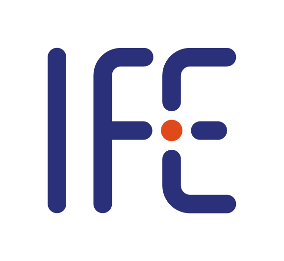 IFE, Institute for Energy Technology  Research for a better