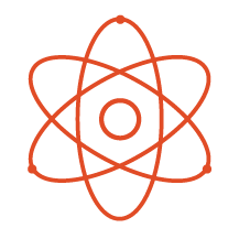 Nuclear Technology icon